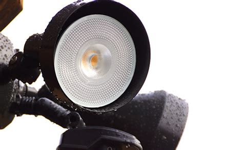 best motion flood light the best led flood light for outdoor motion light