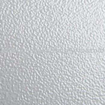 silver texture coating powder buy silver texture coating