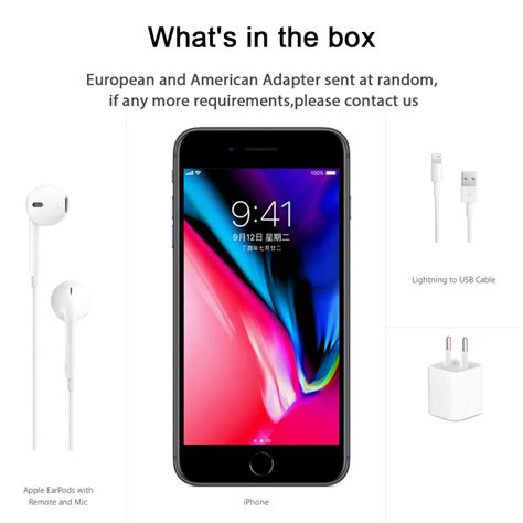 mp iphone 5 unlocked apple iphone 8 plus 2675mah 3gb ram 64g 256g rom