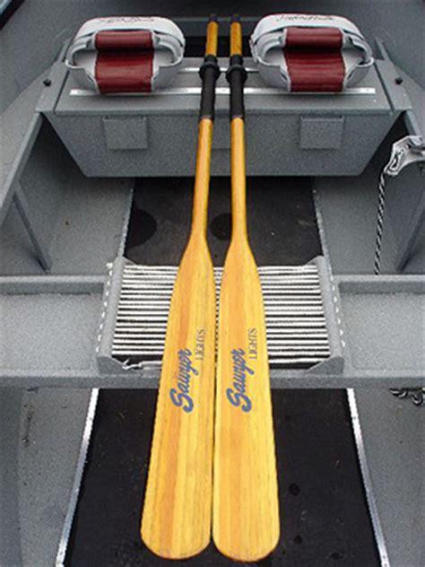 koffler boats drift boat oar options koffler boats
