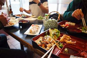 Restaurant Food Photography – Part 2: Dining With Friends & Family | Eyes Bigger Than My Stomach