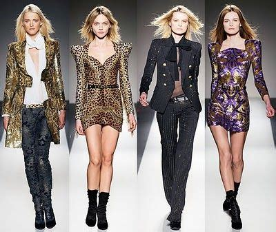 Glam Style by Glam Rock Style Clothes Buscar Con Glam Rock