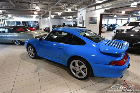 porsche blue paint code 100 porsche riviera blue paint code miami blue why
