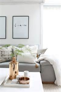 cozy livingroom simplistic cozy living room pictures photos and images for and