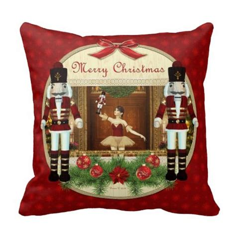 251 Best Christmas Decorating Images On Pinterest  Vacation, Card Sentiments And Christmas Cards
