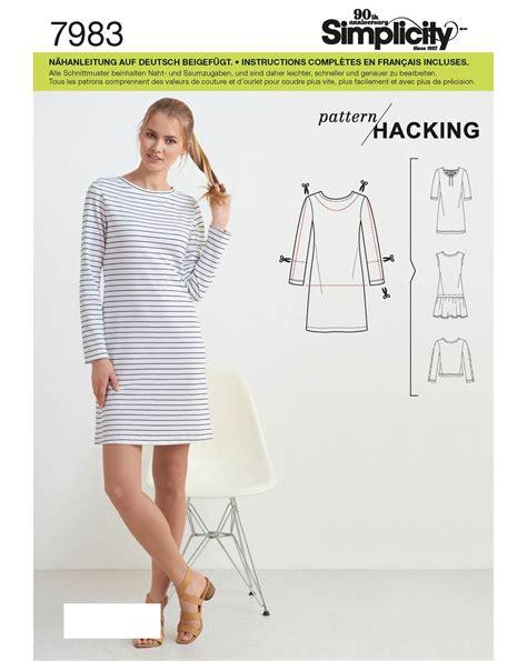 Zu Etwas Ganz Besonderem by Dieses Kleid L 228 Sst Sich Mit Wenigen Handgriffen Zu Etwas