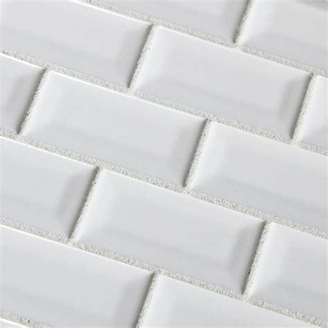 white subway tile texture white subway tile shower cheap white tiles for bathrooms grey