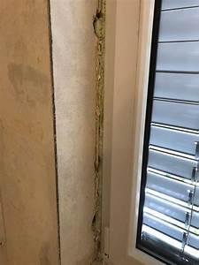 Fensterrahmen Abdichten Innen : fensterrahmen neu abdichten fensterforum auf ~ Orissabook.com Haus und Dekorationen