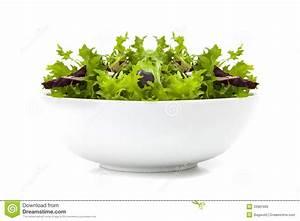 Bol A Salade : bol de salade mixte photo libre de droits image 33981995 ~ Teatrodelosmanantiales.com Idées de Décoration
