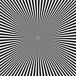 Curved Lines Clip Art at Clker.com - vector clip art ...