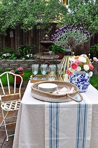 10, Outdoor, Decorating, Ideas, Sure, To, Inspire, You