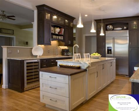 for kitchen floor the jaworski residence traditional kitchen 5830