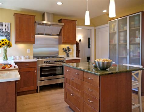 ikea kitchen cabinet ideas wonderful ikea kitchen cabinets decorating ideas images in