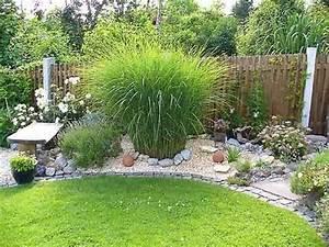 Gartengestaltung Bilder Kleiner Garten : 10 best ideen zu kleine vorg rten auf pinterest ~ Lizthompson.info Haus und Dekorationen