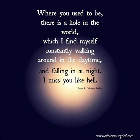 quotes  grief  pinterest loss grief