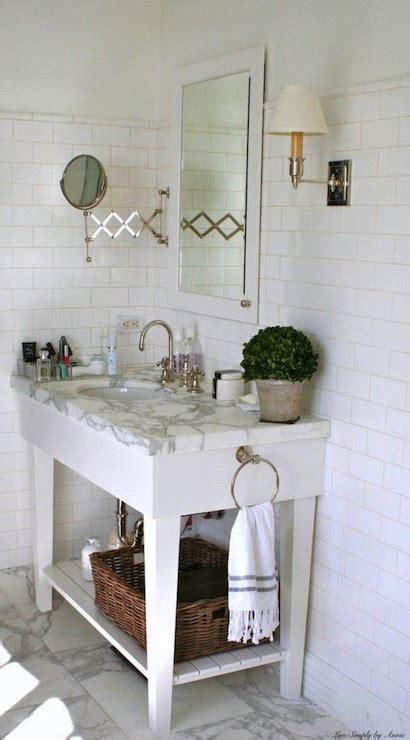Cottage Bathroom Ideas by Cottage Bathroom Ideas Cottage Bathroom Simply Seleta