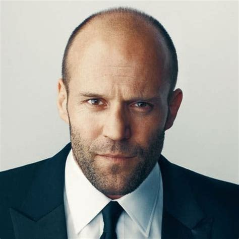 Image result for 50 year old mens hairstyles 2018 balding ...