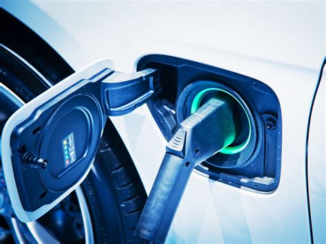 Electric Car Fuel by Electrics Are Cleaner Than Gas Cars And The Gap Is