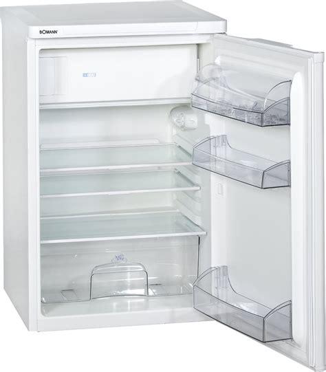 Kleiner Kühlschrank Kaufen by K 252 Hlschrank Test Typen Volumen Und Lautst 228 Rke Im Vergleich