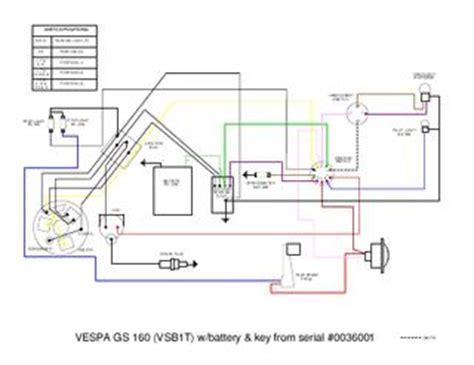 issuu vespa vs wiring diagram by et3px et3px