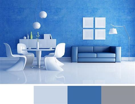 modern interior colors for home 12 modern interior colors decorating color trends
