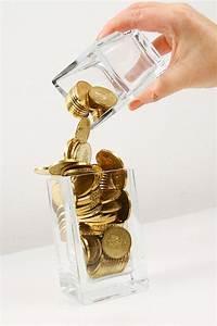 Brauche Dringend Geld : brauche dringend geld tipps zum raschen kredit ~ Jslefanu.com Haus und Dekorationen