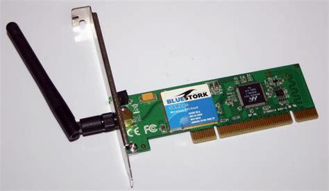 carte wifi pour pc bureau troc echange carte wifi avec antenne pour pc fixe sur