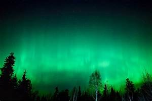 Northern Lights Iceland Best Spots Gunflint Lodge Inc Cook County Minnesota Northern