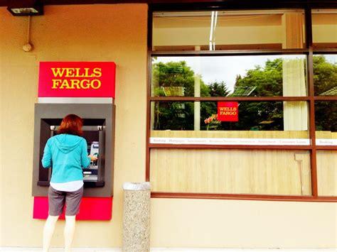 wells fargo help desk number wells fargo teller window bing images