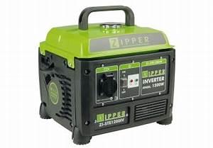 Denqbar Stromerzeuger Test : test generatoren denqbar generator dq 2800 sehr gut ~ Watch28wear.com Haus und Dekorationen