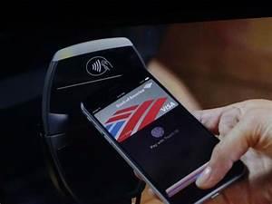 Abrechnung über Mobil : deutsche haben noch wenig lust auf bezahlen mit dem ~ Themetempest.com Abrechnung