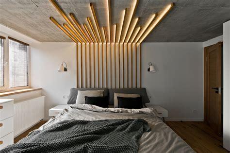 scandinavian modern interior design scandinavian modern loft interior by inarch