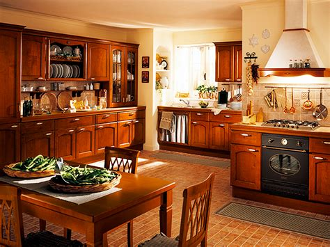 ideas  custom kitchen cabinets roy home design