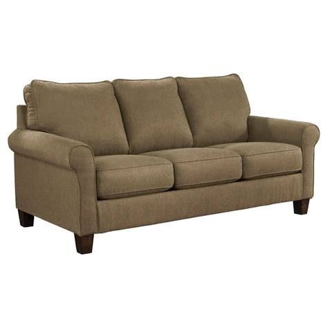 ashley furniture sofa bed zeth sofa sleeper ashley furniture target
