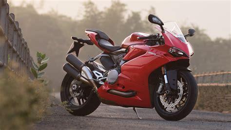 Ducati Car Price by Ducati Panigale 2016 959 Price Mileage Reviews