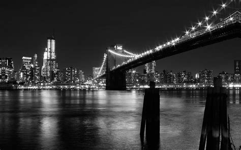 best black and white wallpapers 34 free wallpaper
