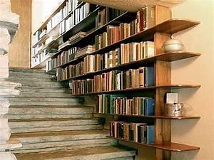1154 best images about escalier on pinterest modern With peindre rampe escalier bois 11 cage descalier 20 idees deco pour un bel escalier