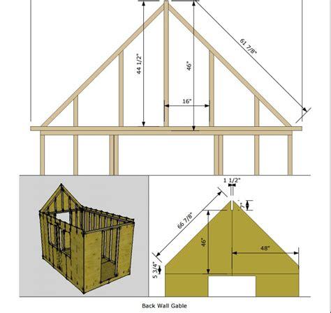 interesting plan gratuit pour construire sa propre tiny house with combien de temps pour