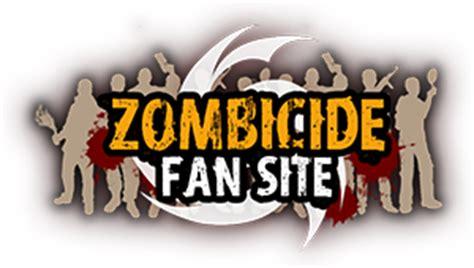 駑issions de cuisine zombicide missions