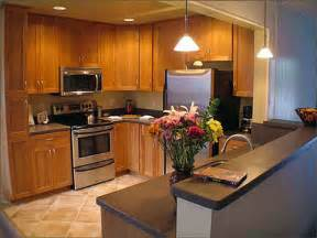 u shaped kitchen ideas small u shaped kitchen designs home design ideas