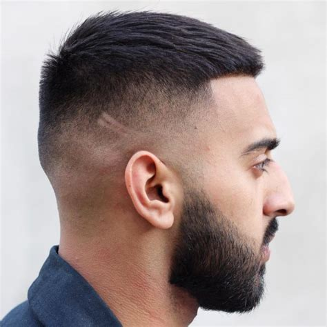 mens hairstyles   faces haircuts