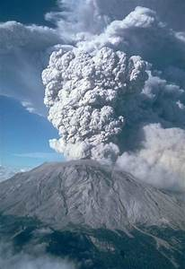 CAScade: Sing Along With A Mt. St. Helens Ballad