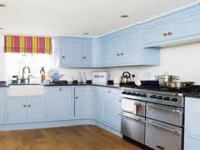 home painting color ideas interior bloombety interior kitchen house painting color ideas interior house painting color ideas