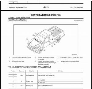 Free 2017 Nissan Nv200 M20 Service Repair Manual  U0026 Wiring Download  U2013 Best Repair Manual Download