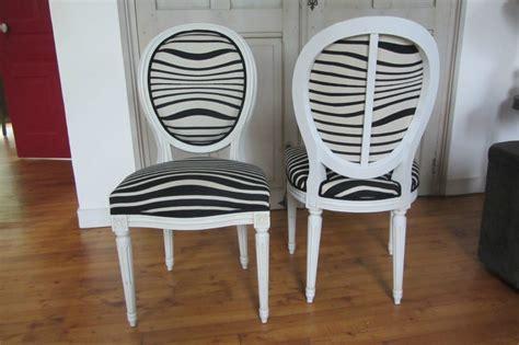 retapisser une chaise changer le tissu d 39 une chaise tous les messages sur