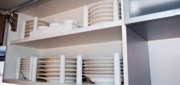 kitchen cupboard interior storage top 10 rv storage ideas