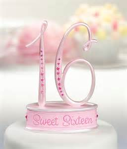 candy favor boxes wholesale sweet 16 party favors sweet sixeen favors