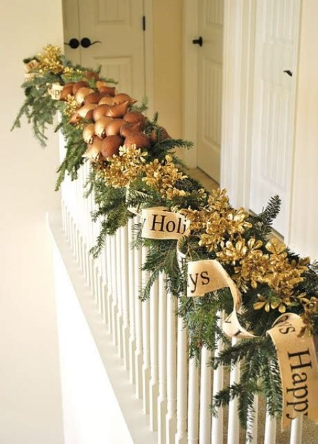 100 awesome stairs decoration ideas digsdigs