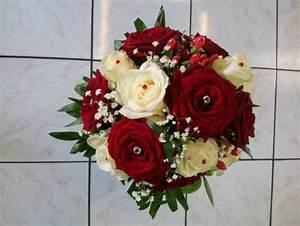 bouquet de fleurs exotiques marseille With affiche chambre bébé avec interflora fleurs pour deuil
