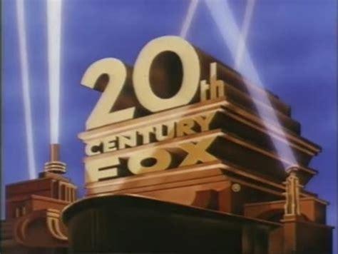 20th Century Fox 1981 Logo.jpg